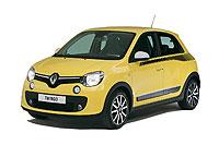 Renault Twingo  III 1,0 Generation